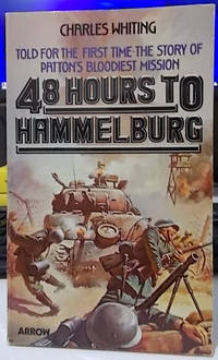 48 Hours to Hammelburg
