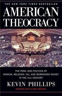 Conservatism book