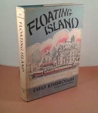 """Floating Island"""