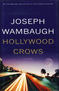 image of HOLLYWOOD CROWS.