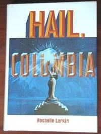 image of Hail, Columbia