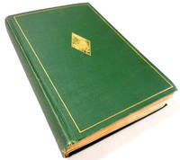 image of Alaska. Harriman Alaska Expedition Volume I - Narrative, Glaciers, Natives
