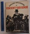 View Image 1 of 3 for English Influences on Vincent Van Gogh Inventory #15642
