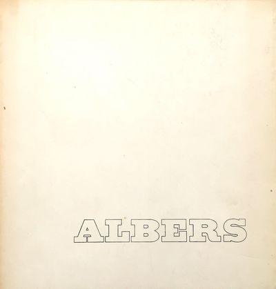 Münster: Landesmuseum für Kunst und Kulturgeschichte, 1968. Unobtrusive ownership stamp to front f...