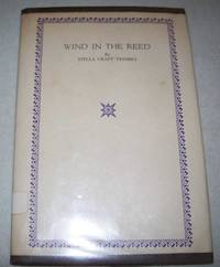 Wind in the Reed