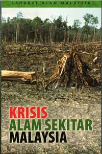 Krisis Alam Sektiar Malaysia