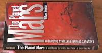 image of The Planet Mars: A History of Observation & Discovery