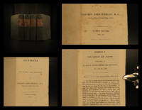 Sermons on several occasions : in four volumes
