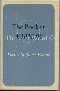 pocket Mirror, The
