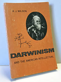 Darwinism and the American Intellectual: A Book of Readings