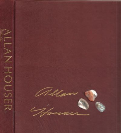 Boston: David R. Godine. Very Good. 1987. First Edition. Hardcover. 0879237155 . Red leather boards ...