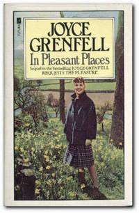 In Pleasant Places