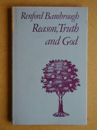 Reason, Truth and God