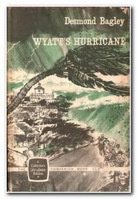 Wyatt's Hurricane