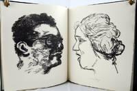Kaddish for Naomi Ginsberg, 1894-1956
