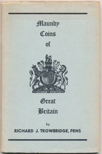 image of Maundy Coins of Great Britain