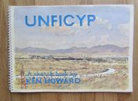 UNIFICYP A Sketchbook by Ken Howard
