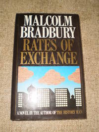 Rates of Exchange - First Edition 1983