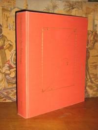 Art Nouveau by  Robert Schmutzler - First Edition - 1962 - from Brass DolphinBooks (SKU: 4212)