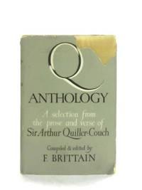 Q Anthology