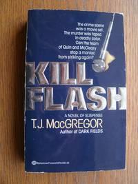 image of Kill Flash