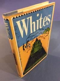 WHITES. Short Stories