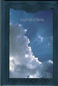 image of Sagittarius Rising (Wings of War series)