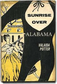 Sunrise Over Alabama