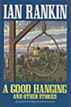 image of A GOOD HANGING AND OTHER STORIES.