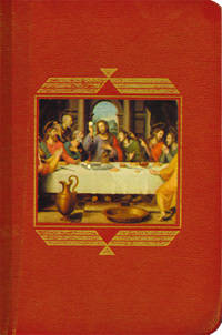 Catholic Missal, The