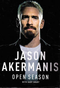 Jason Ackermanis: Open Season