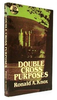 Double Cross Purposes