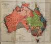 View Image 4 of 6 for AUSTRALASIA. Stanford's Compendium of Geography and Travel. Australia and New Zealand. Malaysia and ... Inventory #018278