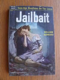 Jailbait # 1392