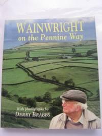 Wainwright On the Pennine Way (Mermaid Books)