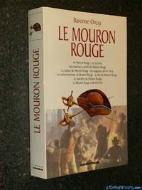 Mouron Rouge