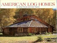image of American Log Homes
