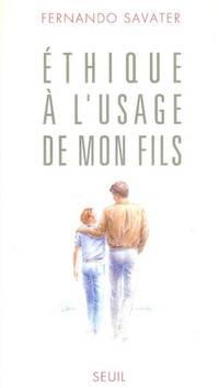 La Bible Des Impressionnistes (French Edition)