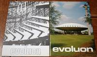 image of Evoluon [2 booklets]