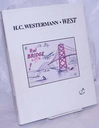 image of H.C. Westermann - West