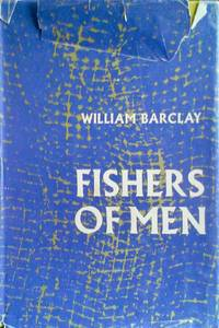 image of Fishers of Men