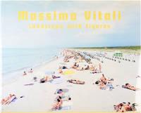 Massimo Vitali: Landscape with Figures