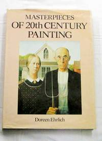 Masterpieces of 20th Century Painting
