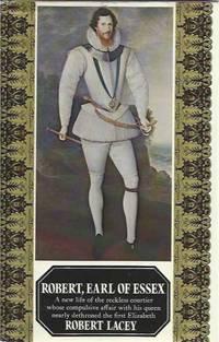 image of Robert, Earl of Essex