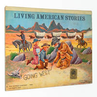 Living American Stories: Going West