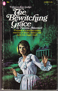 The Bewitching Grace