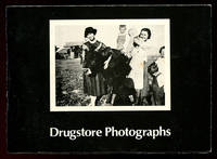 Drugstore Photographs
