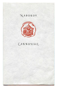 CARROUSEL: Laughter and Dreams | Painted Wood | The Russian Song