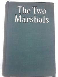 image of The Two Marshalls