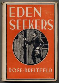 Eden Seekers